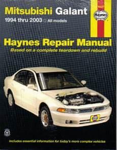 what is the best auto repair manual 1994 mercury topaz lane departure warning haynes mitsubishi galant 1994 2010 auto repair manual