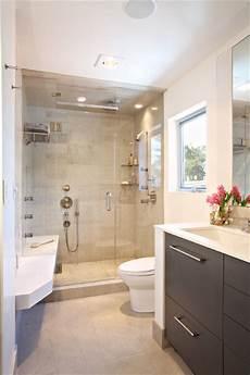small luxury bathroom ideas contemporary condo renovation contemporary bathroom los angeles by synthesis inc