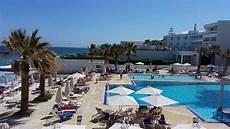 Grecotel Palace - grecotel white palace crete