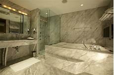 Luxus Badezimmer Design - 25 modern luxury bathrooms designs
