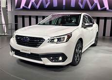 subaru legacy 2020 japan 2020 subaru legacy touch screen subaru review