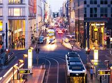 On Berlin - the weekend in berlin cond 233 nast traveler