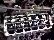 vw t5 motor vw t5 engine