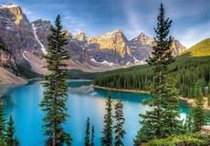 Gambar Pemandangan Alam Sangat Indah Pemandangan Alam