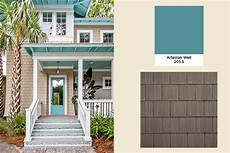 exterior color trends 2014 ppg artesian well house exterior color schemes exterior siding