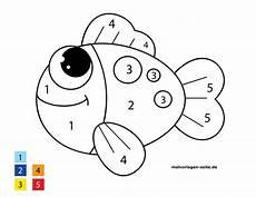 ausmalbilder f 252 r kindergartenkinder zum ausdrucken