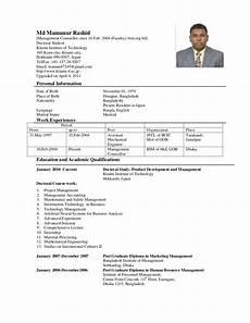 sle resume for freshers diploma holders sle resume
