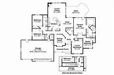 tuscan house designs and floor plans tuscan house plans brittany 30 317 associated designs