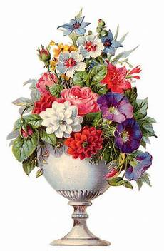 Malvorlage Blumen In Vase Beautiful Bouquet Flowers Gardening Pics Graphics