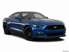 2017 Ford Mustang  Read Owner And Expert Reviews Prices