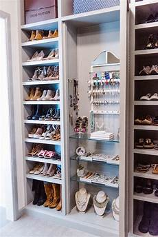 Bedroom Closet Closet Organization Ideas by Master Closet Organization Ideas Closets Master