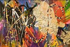 Paling Bagus 12 Gambar Abstrak Dan Artinya Richa Gambar