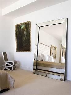 miroir mural grand miroir mural