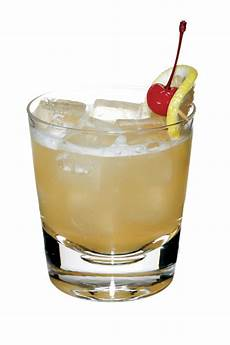 whiskey sour difford s recipe