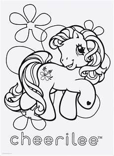 my pony bilder zum ausdrucken einzigartig my