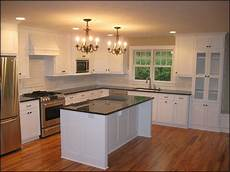 kitchen grey kitchen walls kitchen ideas white kitchen cabinet ideas kitchen cabinet and