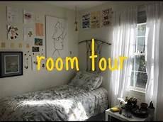 Artsy Bedroom Ideas by Artsy Bedroom Information