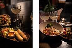 lass uns essen gehen asiatisch essen gehen in berlin 3 restaurant tipps andysparkles de