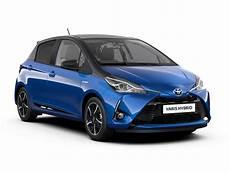 top 10 cheapest hybrid cars 2018