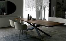 tavolo da sala da pranzo tavolo cattelan house tavolo cattelan sala da pranzo