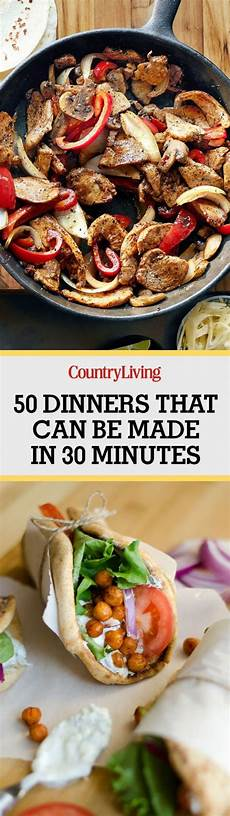 3264 best dinner ideas images pinterest easy cooking easy food recipes and easy recipes