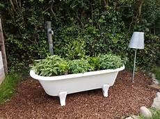 alte badewanne renovieren die besten 25 alte badewanne ideen auf entspannenden bad unkonventionelles