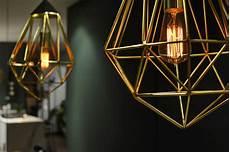 lighting stores in kl selangor