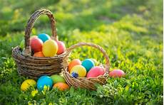 10 things to do for easter in san diego 2019 la jolla mom