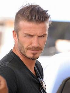 hairstyle for thinning hair men hairstylo