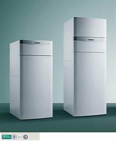 tarif chaudiere fioul condensation chaudi 232 re condensation de dietrich prix prix chaudiere gaz