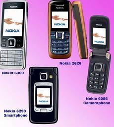 new mobile phones nokia new nokia mobile phones mobilesoftware2012