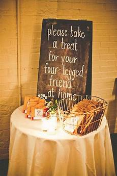 15 diy budget friendly wedding favors your guests will love wedding gifts for guests budget