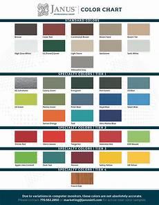 international paint color card paint color ideas