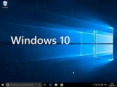 prix windows 10 test microsoft windows 10 notre avis cnet