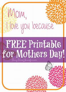 printable mothers day images 20563 free mothers day printable busy being