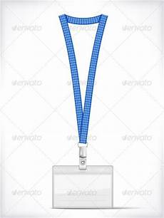 lanyard card template free 30 best id card and lanyard templates 2019 psd vector