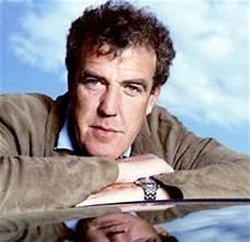 Hoeveel Verdient Top Gear Presentator Clarkson