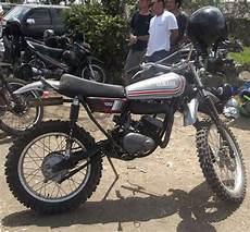 Scorpio Modif Cb by Modifikasi Motor Yamaha Scorpio Z Semakin Tak Kokoh