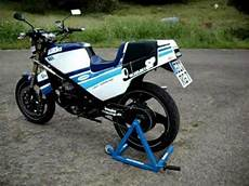 Suzuki Rg 80 Sp Part 4 Quot The Bike Ii Quot Evo2009
