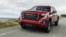2019 gmc 3 0 diesel specs 13 all new 2019 gmc 3 0 diesel specs pictures car review
