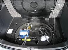 kit anti crevaison volkswagen kit roue de secours kit roue de secours ultra pour audi q5 toutes versions partir de 2017