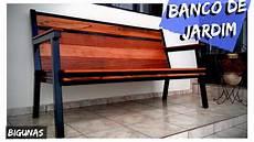 Banco De Jardim Park Bench