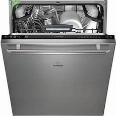 scholtes ltem 812 l lave vaisselle tout int 233 grable 60