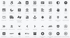 font awesome 5 update paperstreet