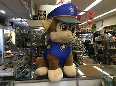 Paw Patrol Malvorlagen Xl Paw Patrol 3 Ft Xl Oversized Up Only