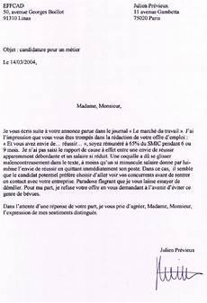 Amende Non Recu Changement D Adresse Lettre Type Usurpation D Identite Les Lettres Types