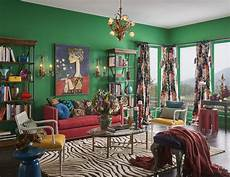 sherwin williams predicts these will be the most popular paint colors in 2019 real simple