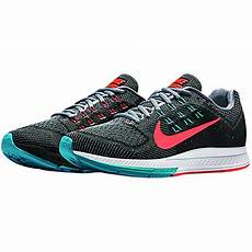 nike air zoom structure 18 running shoe s