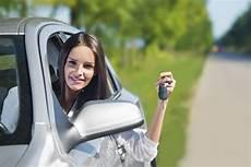 assurances conducteur les solutions d assurance pour les jeunes conducteurs