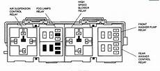 1998 mercury mountaineer fuel relay wiring diagram 55463 2002 mercury mountaineer fuse box diagram ebook databases